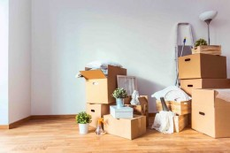 Top 5 Moving Tips during the Covid-19 Crisis